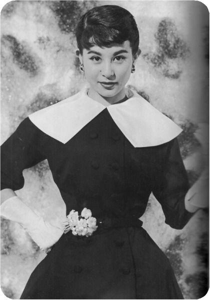 美人��+�yb&9��9���l`_1930年代|久我美子、昭和女優、日本美人