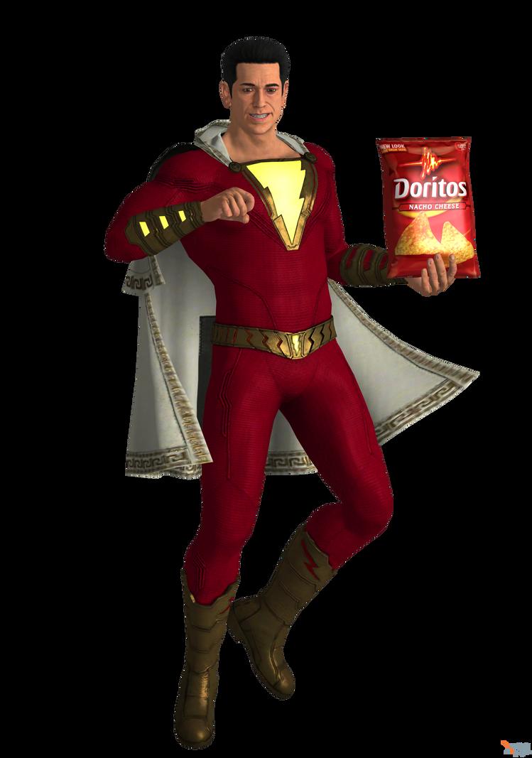 Shazam Injustice 2 Mobile Shazam Injustice 2 Wonder Woman
