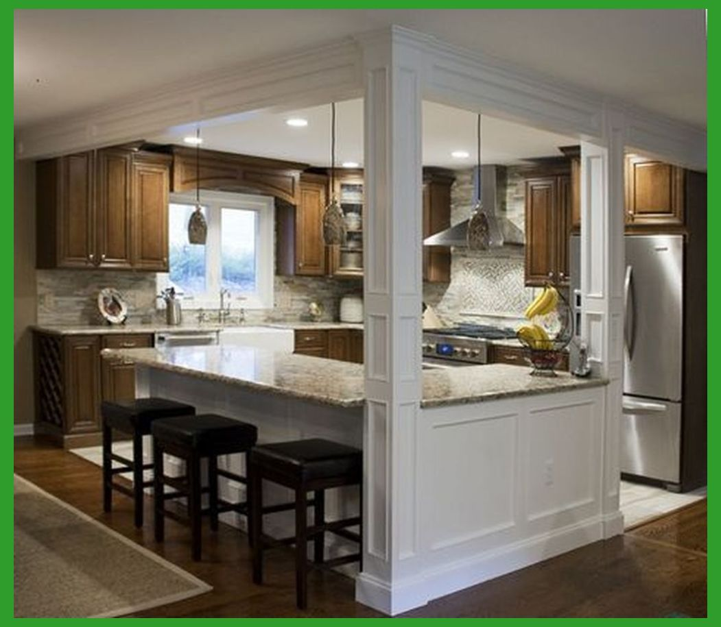 Five Kitchen Remodeling Tips You Have To Know Kitchen Decor Tips Kitchen Remodel Layout Kitchen Design Small Kitchen Remodeling Projects