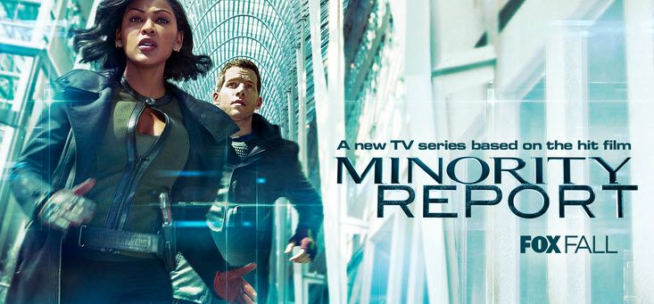 Click Here to Watch Minority Report Season 1 Episode 8 Online Right Now:  http://tvshowsrealm.com/watch-minority-report-online.html  http://tvshowsrealm.com/watch-minority-report-online.html   Click Here to Watch Minority Report Season 1 Episode 8 Online