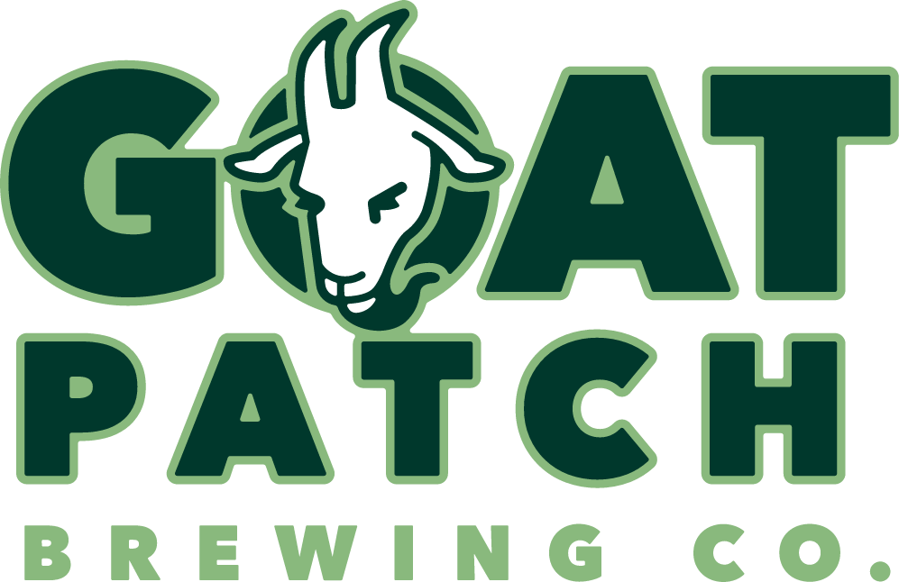 Goat Patch Brewing Company   Colorado Springs, CO