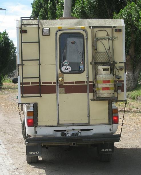 73828d1240792720-91-long-bed-suspension-upgrade-custom-camper-top-yotacamper-3.jpg (494×611)