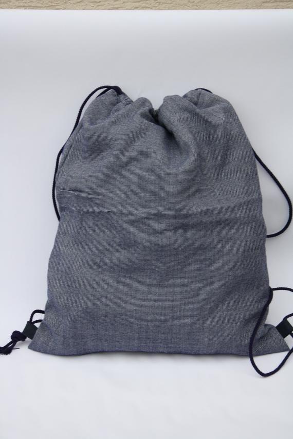 Bag Bag Backpack bags pocket bag Festivalbag pouch Pocket