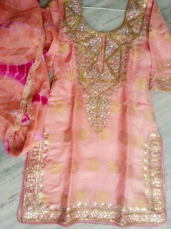 Apna punjabi designer boutique   Punjabi Boutique & Pak