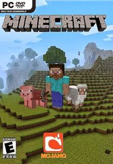 MineCraft Beta Download Full Version Pc Game Free - Minecraft spielen pc download