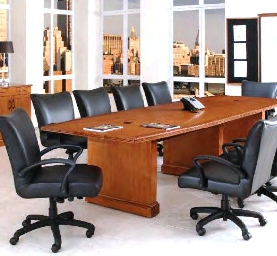 Conference Room Furniture Solutions For Making The Most Of Your Meeting  Space And Beating Boardroom Boredom   Shop Conference Tables, Seating U0026  Accessories.