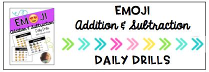 emojimathgames