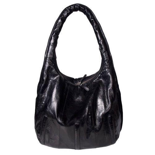 UMA Umhängetasche #BAG