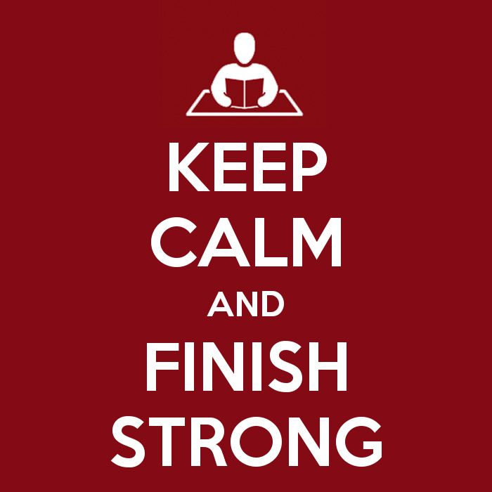 Finals Continue Today And Tomorrow Good Luck Hinds Community