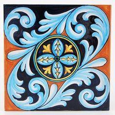 tile patterns italian tiles