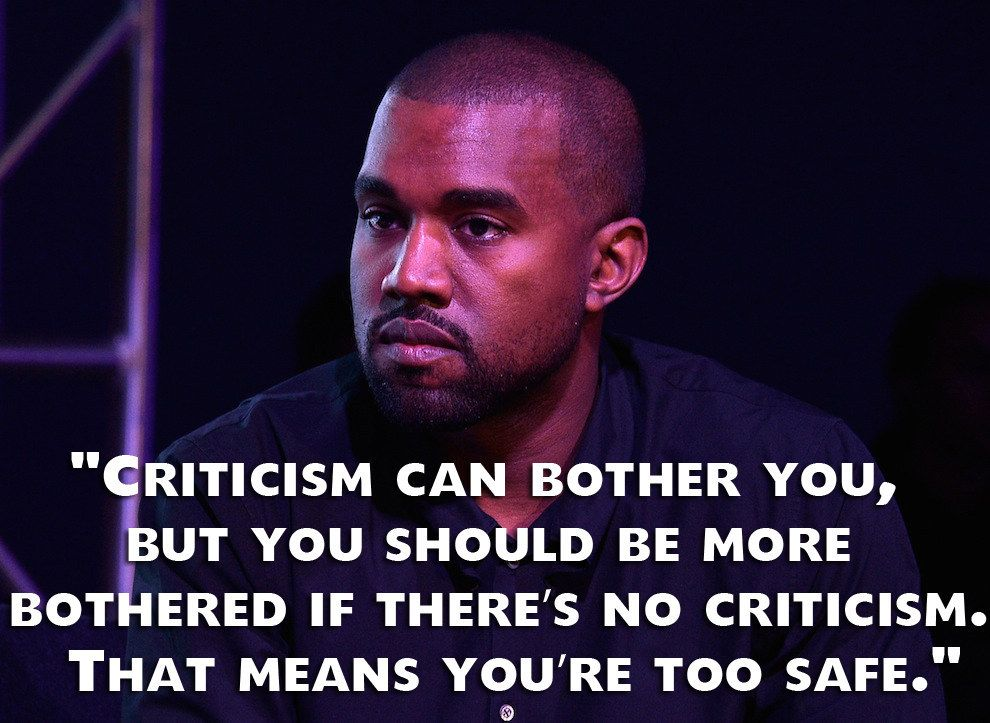 19 Empowering Kanye West Quotes That Will Inspire You Amen