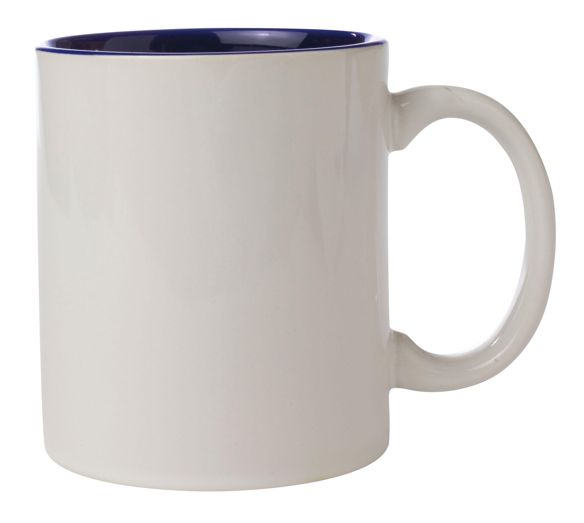 Mug Png Transparent Google Search White Coffee Mugs Mugs Coffee Mugs
