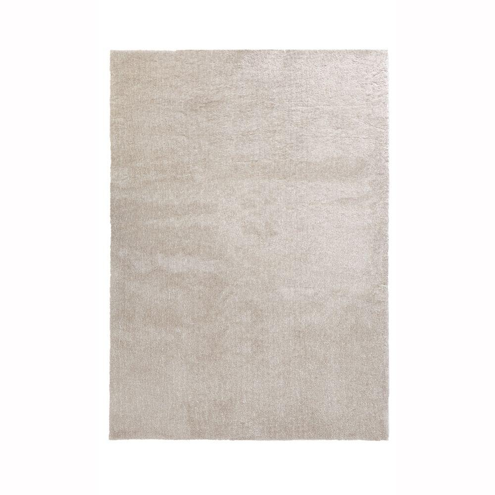Home Decorators Collection Ethereal Cream Beige 7