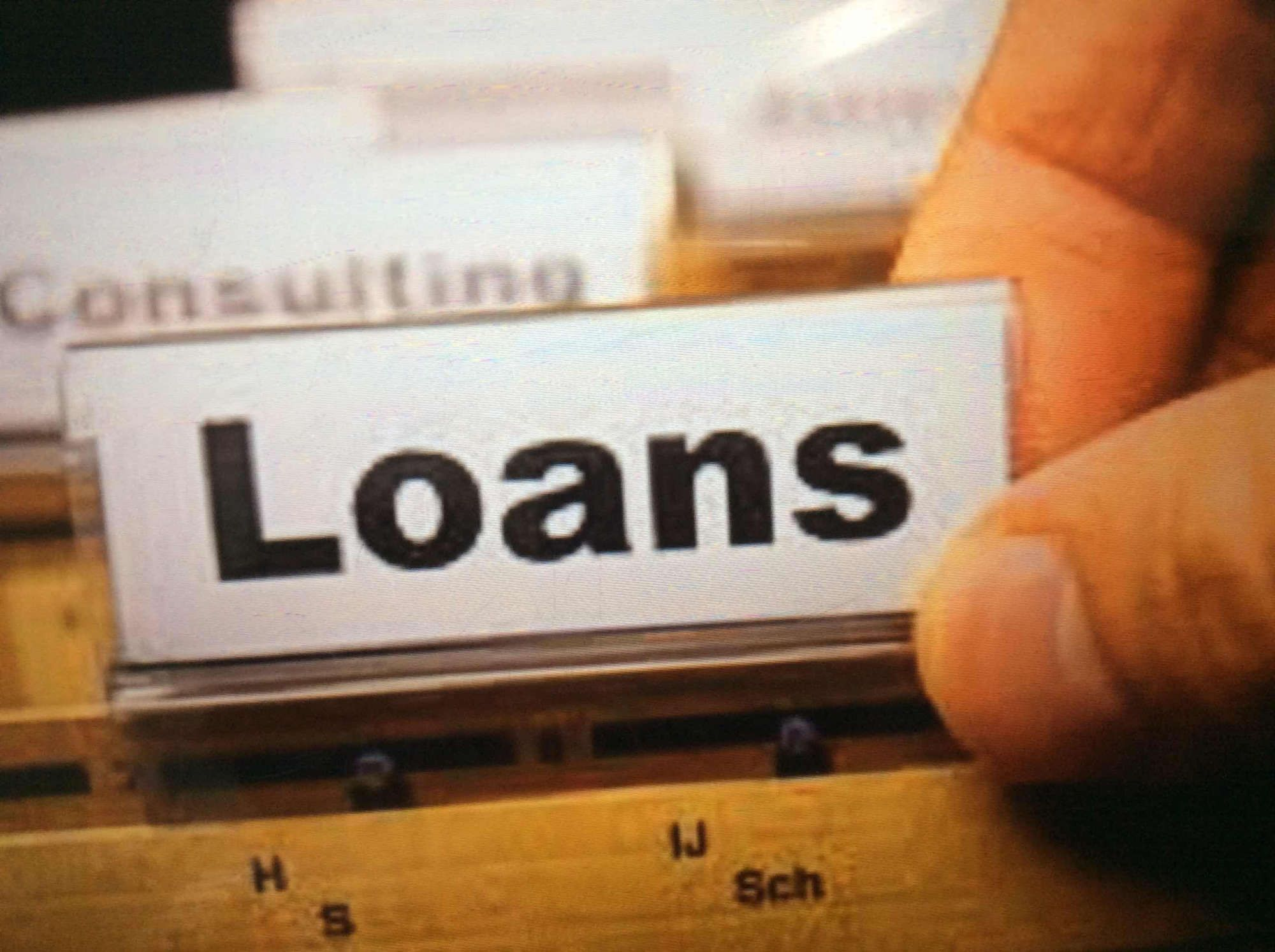 Loans Get A Loan Fast Shopacheck UsFast Payday Loans