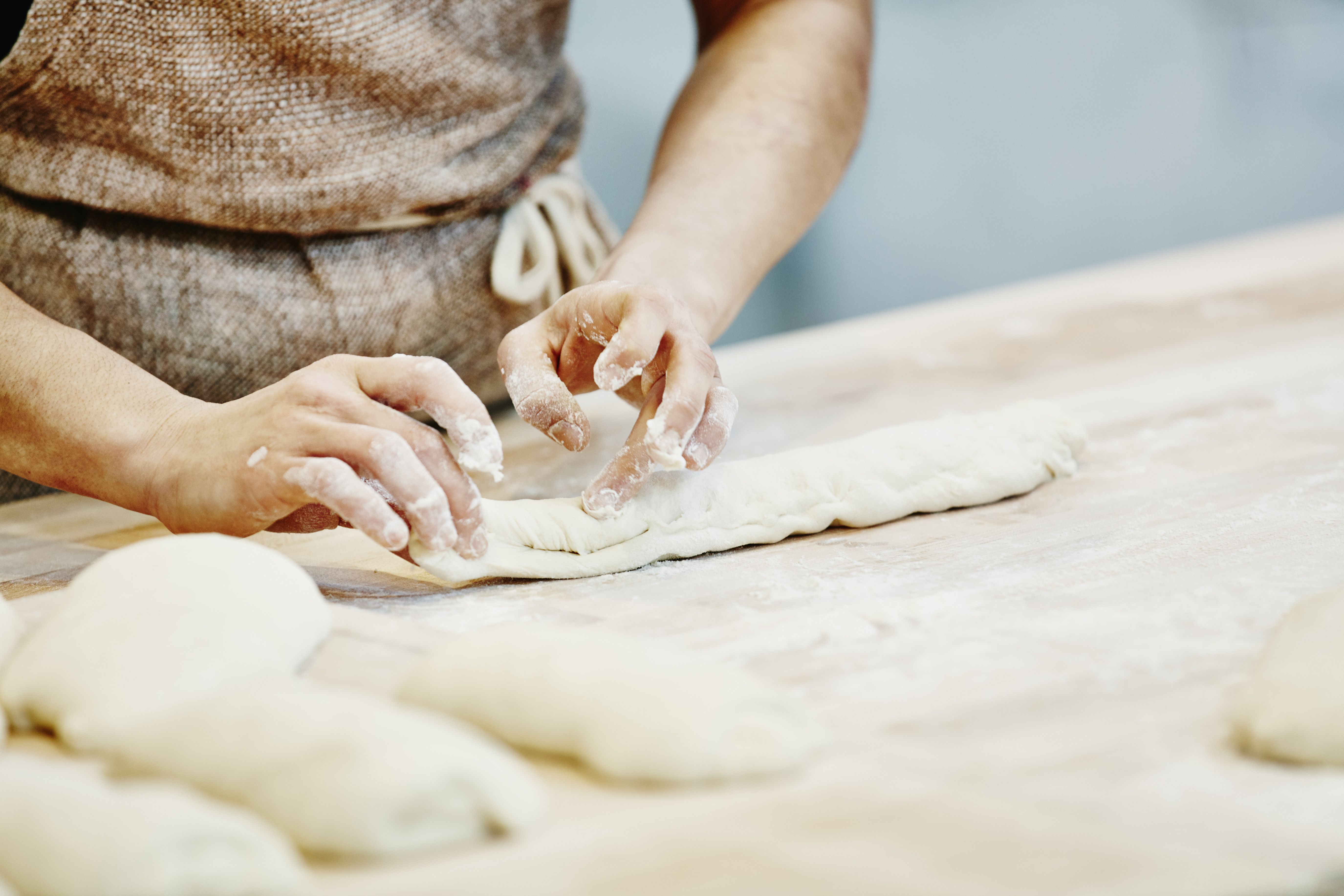 How to Start a Home Based Baking Business   Business, Bakery ideas ...