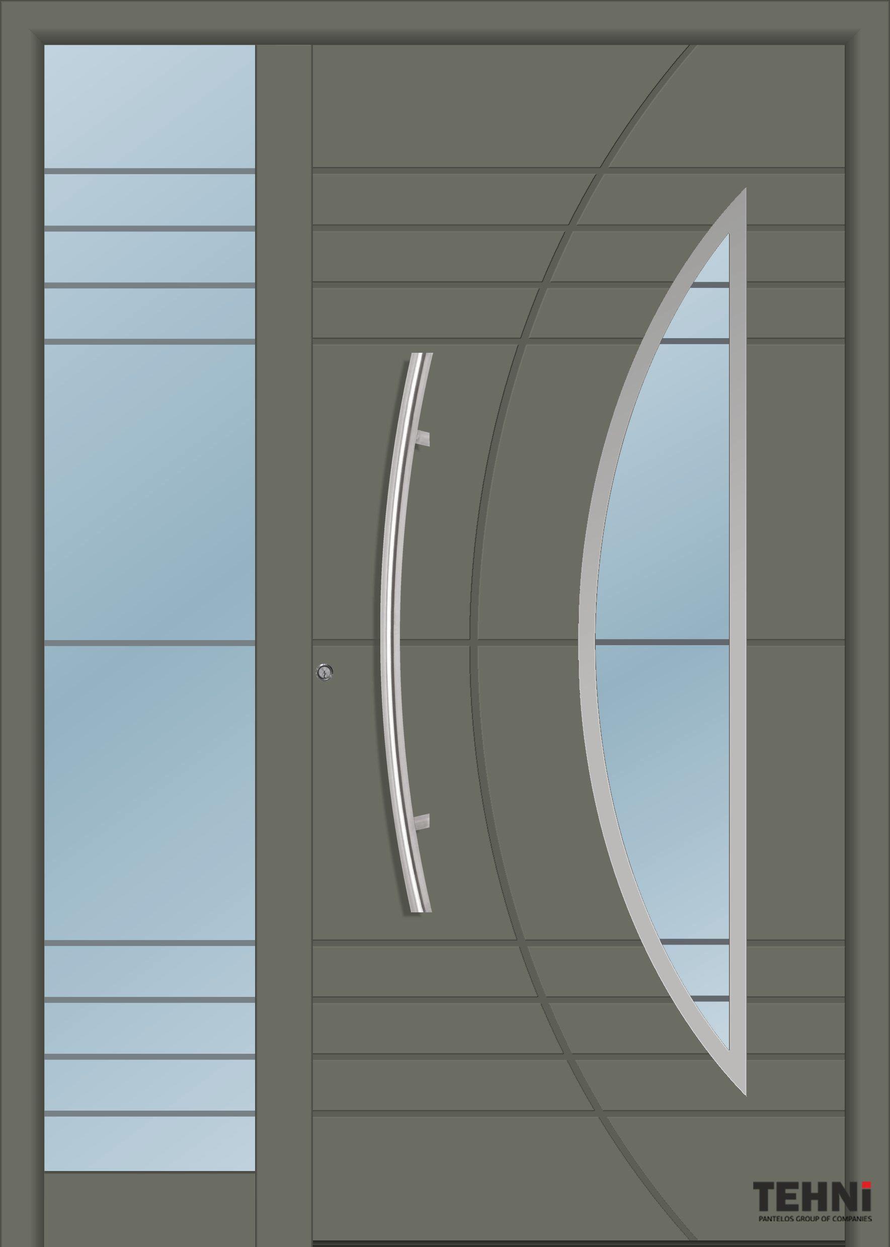 Amazing Beautiful Design Entrance Doors Tehni S A Pantelos Group Tehni Pantelos Doors Door Interiordesign Designindustry Entrance Doors Entrance Decor