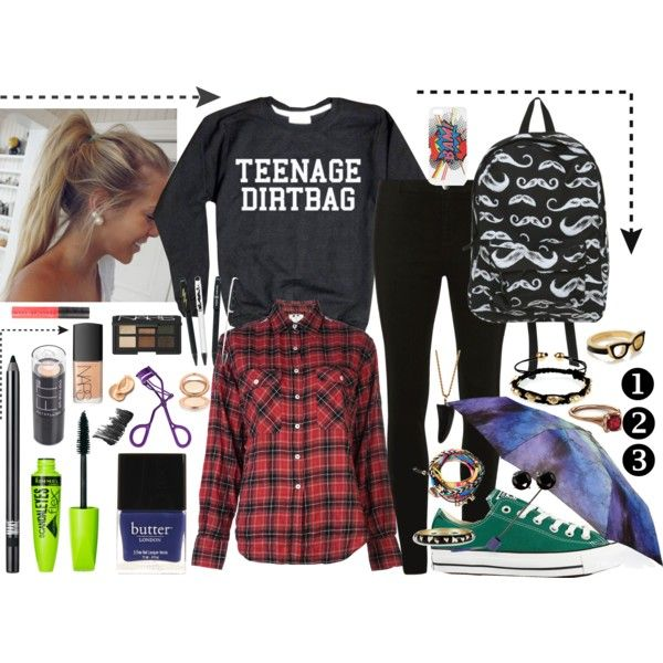 """""""Autumn #2"""" by lydia16 on Polyvore"""