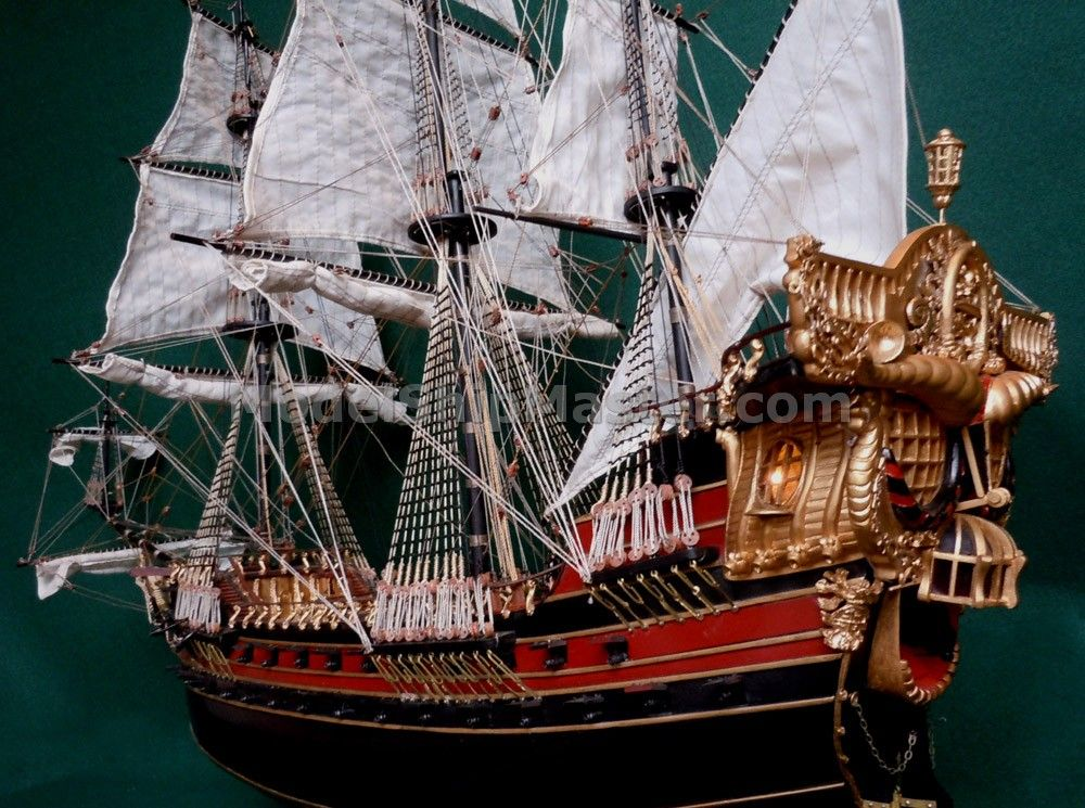 jolly roger ship 7jpg 1000745  Pirates Ships Wrecks  Sea