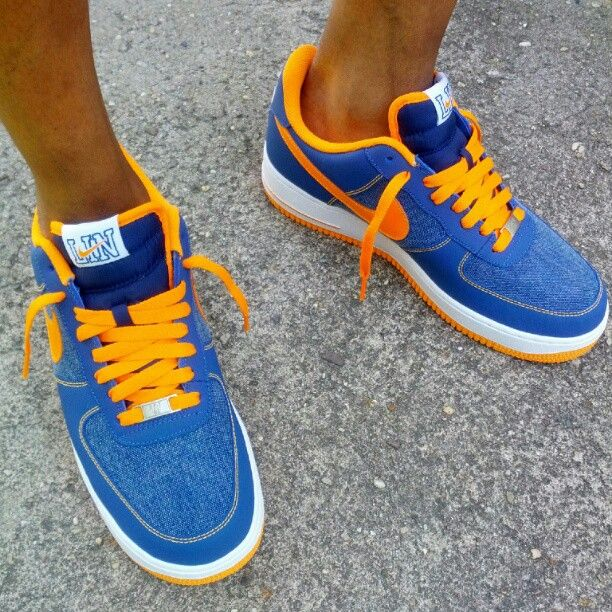 new product 705e9 6fc60 Nike Air Force 1 Low Jeremy Lin
