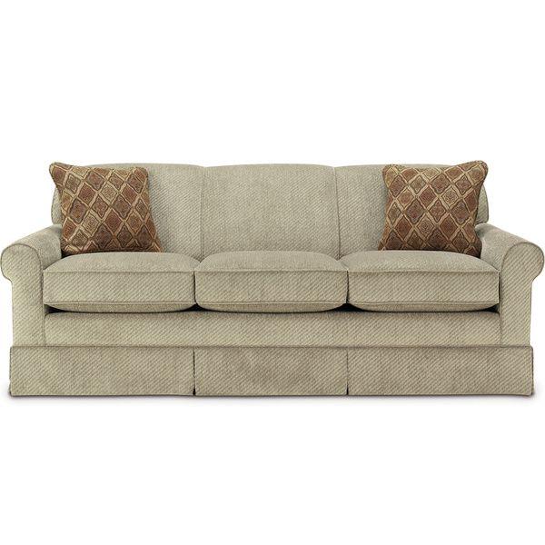 Outstanding Online Shopping Bedding Furniture Electronics Jewelry Uwap Interior Chair Design Uwaporg