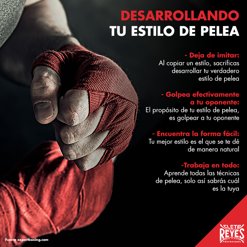 27 Ideas De Consejos Para Pelea Boxeo Tecnicas Entrenamiento De Boxeo Golpes De Boxeo