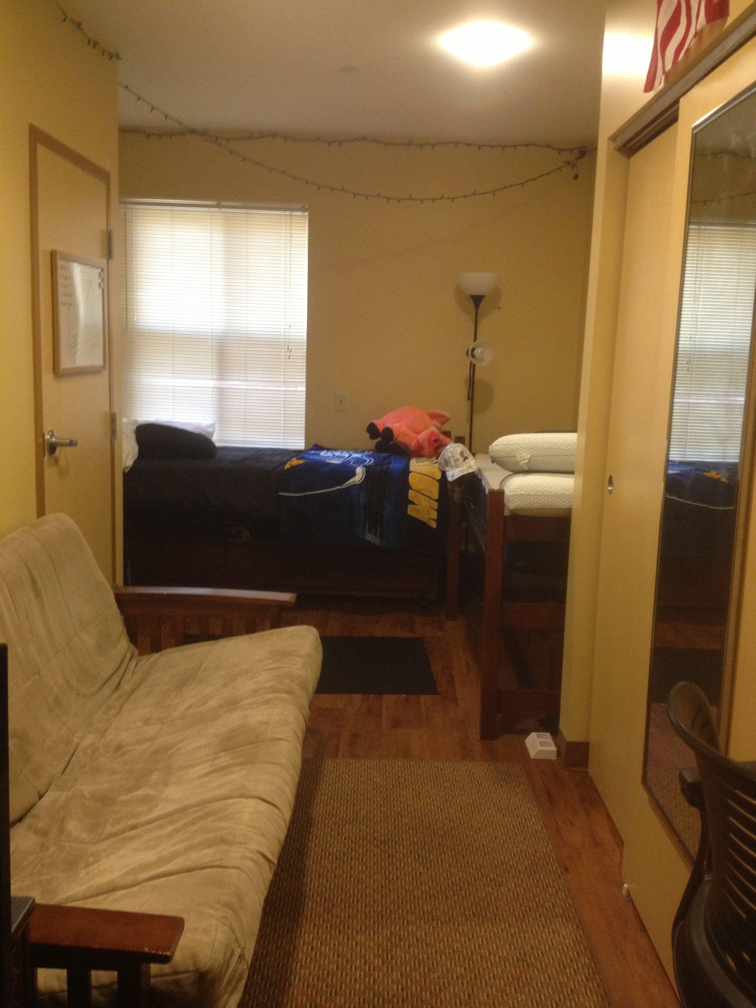 Honors Hall Wvu Room Home Home Decor