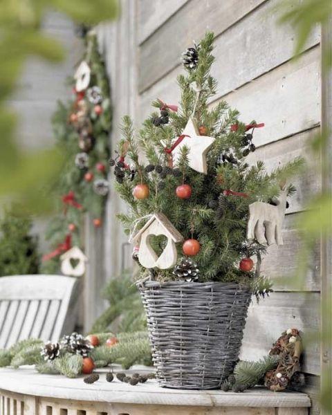 Pin by Natalie Barton on Christmas inspiration Pinterest
