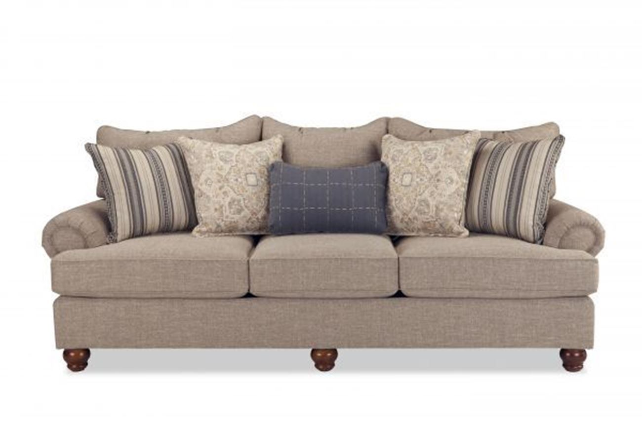 Sofa Outlet Paisley Shop The Tolliver Sofa At Woodstock Furniture Mattress Outlet