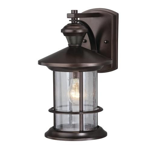 Patriot Lighting Treehouse 13 1 2 Oil Rubbed Bronze