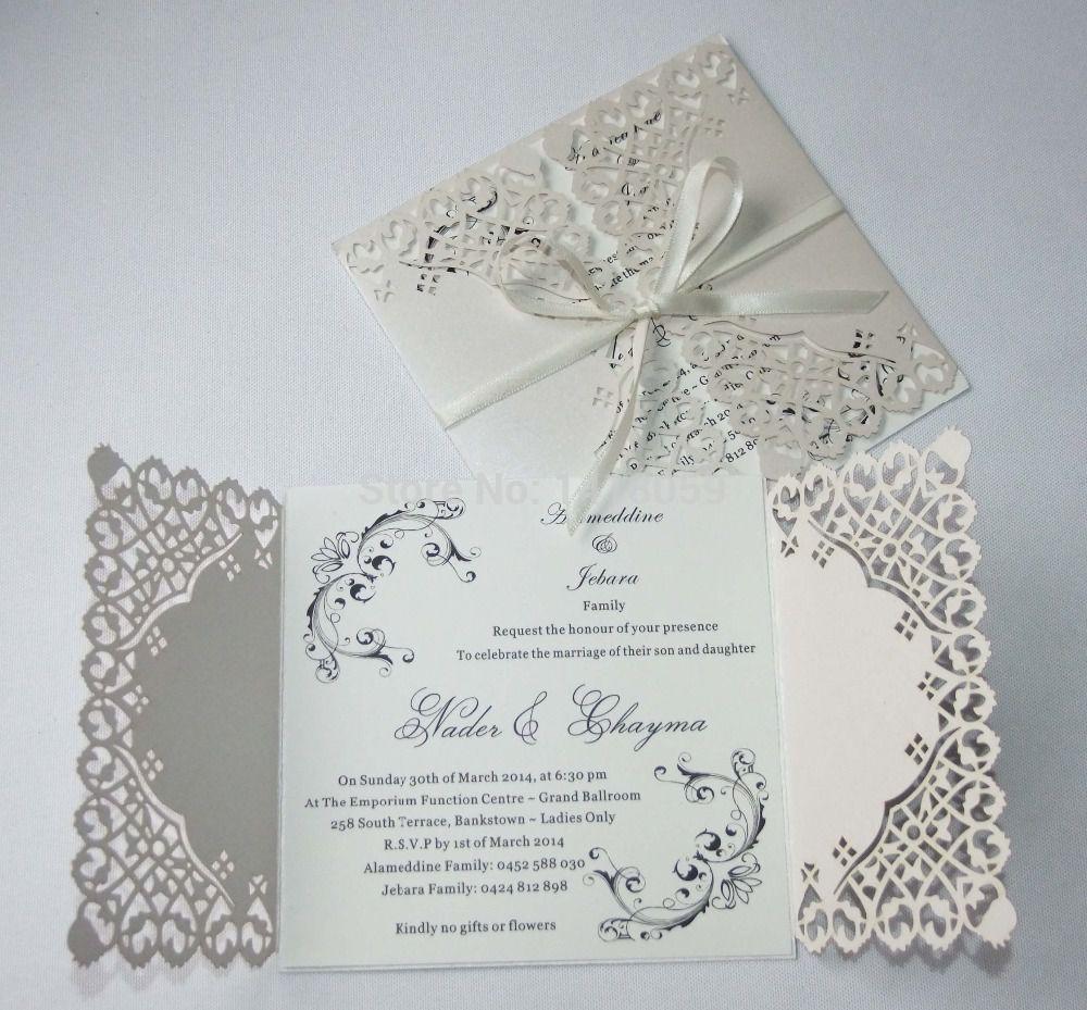 wedding invitation card bible verse | wedding invitations