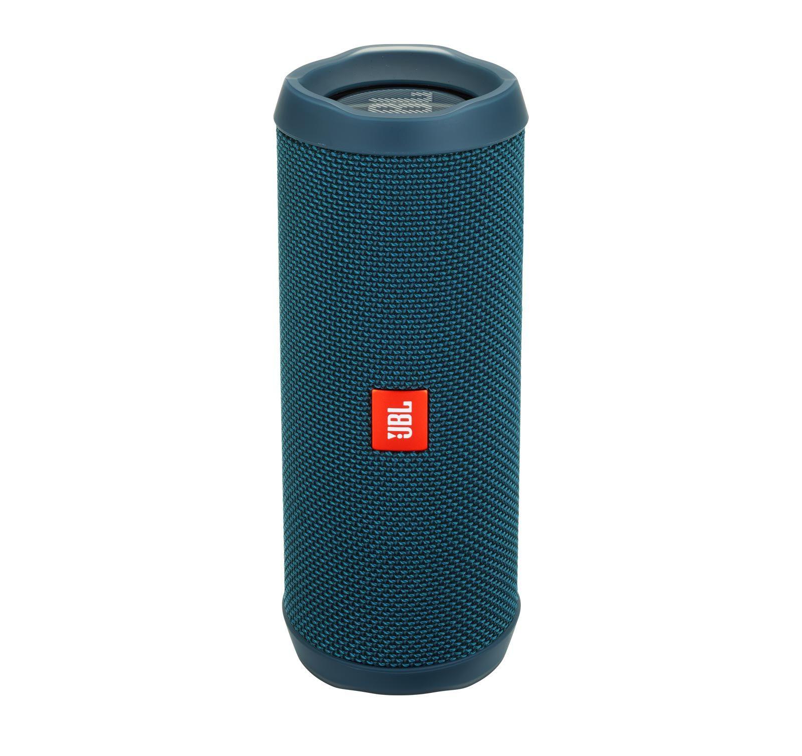 Jbl Flip 4 Ocean Blue Portable Bluetooth Speaker Ad Ocean Sponsored Flip Jbl Bluetooth Speakers Portable Bluetooth Speaker Waterproof Bluetooth Speaker