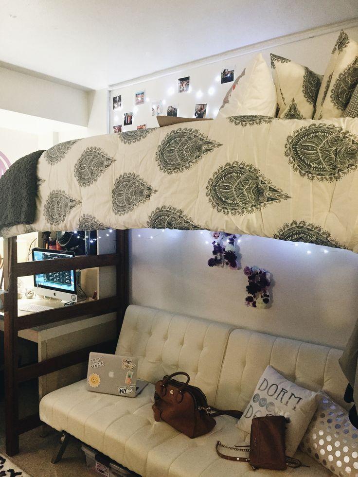 Bohemian Duvet Covers College Room College Dorm Rooms