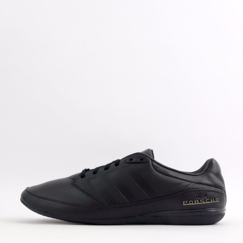 sports shoes 04bf2 fafd4 Details about adidas Originals Porsche Typ 64 2.0 Mens ...