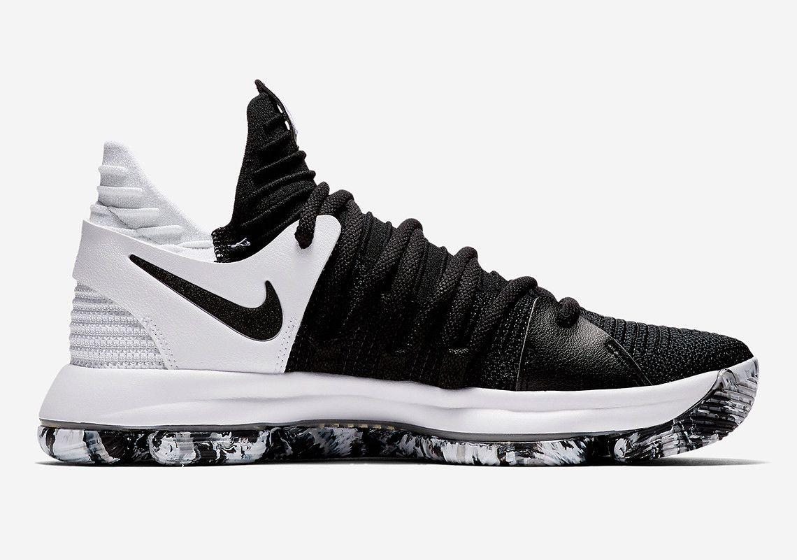 1b7f5d8a42c92 Nike KD 10