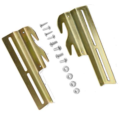 Bed Hook Adapter Kit In 2020 Bed Frame Hardware Bed Frame Metal Beds