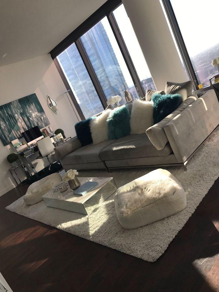 Pinterest Nandeezy Living Room Goals Home Home Decor
