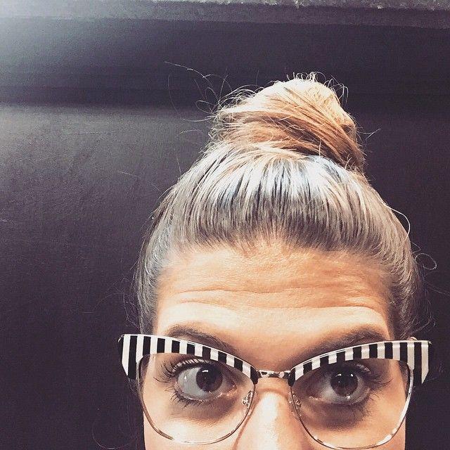 Kate spade Janna   my favorite accessories!   Eyeglasses, Glasses ... 4dc208a9cb58