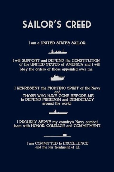 24 hours in pictures Sailor, Navy and Military - us navy address for resume