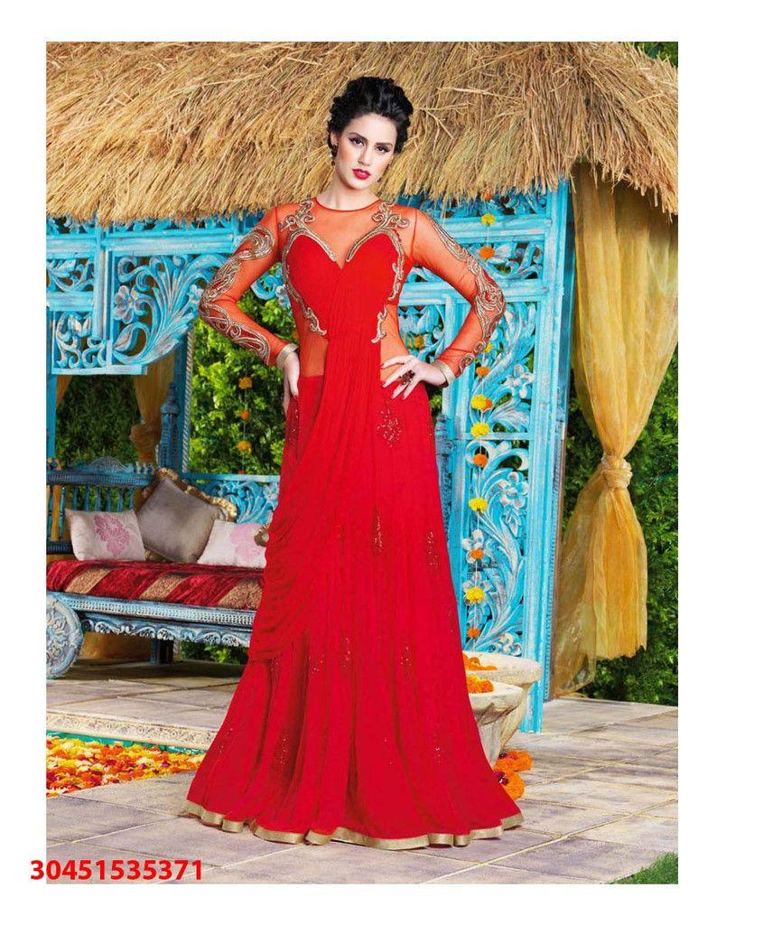 Surat dress exporter designer collection heavy designer wedding