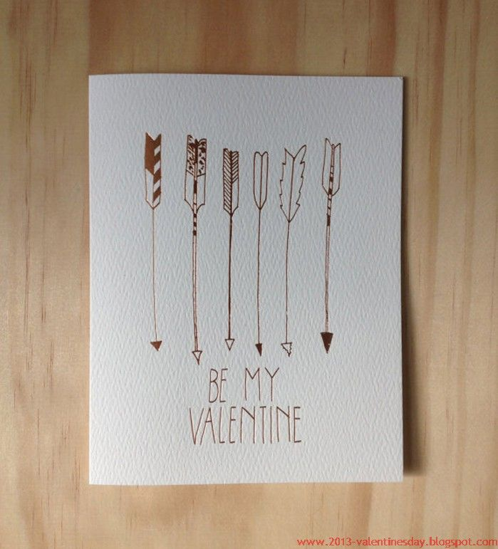 Valentine's Day Cards | Valentines day cards Idea 2014- Greetings card Gift Ideas