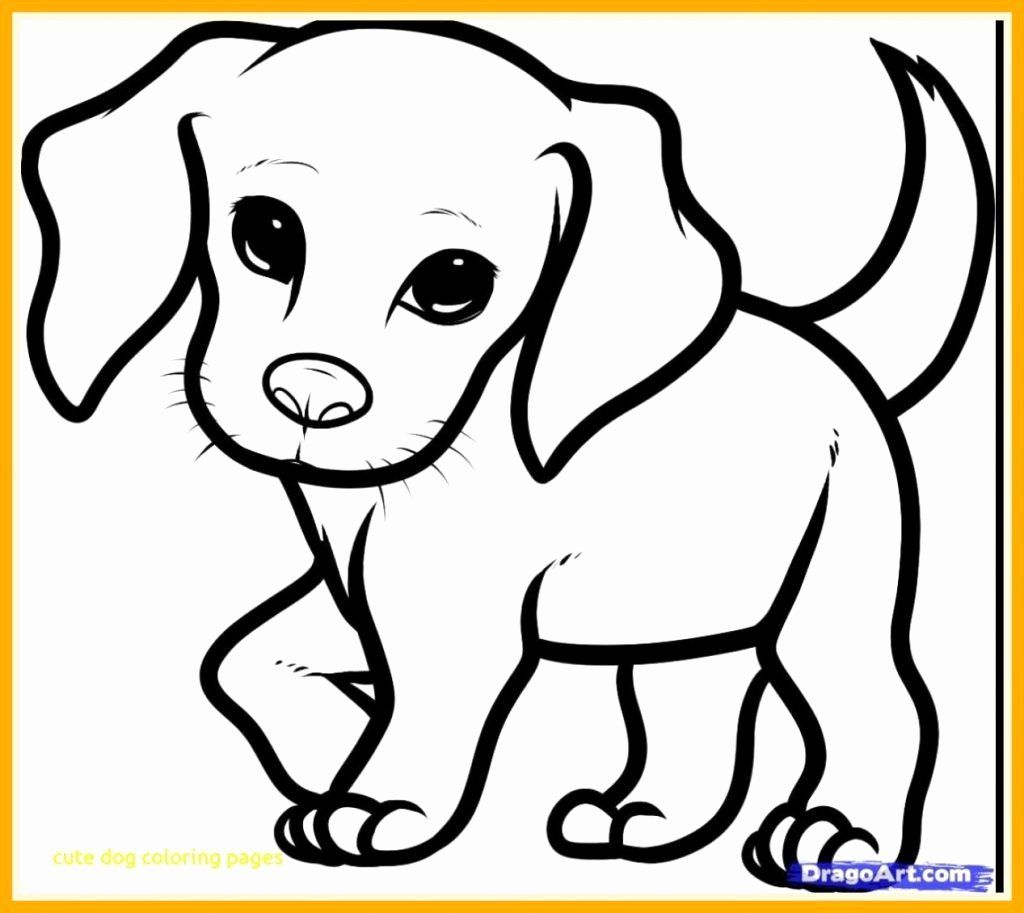 Dog Coloring Pages Pdf Fresh Coloring Book Coloring Page Dog Sheets Cute Dogs Pages Buku Mewarnai Artis Warna