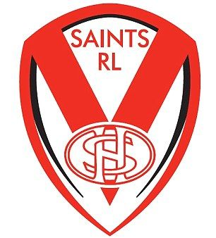 watch st helens vs salford red devils live rugby streaming on wall street bets logo id=22838
