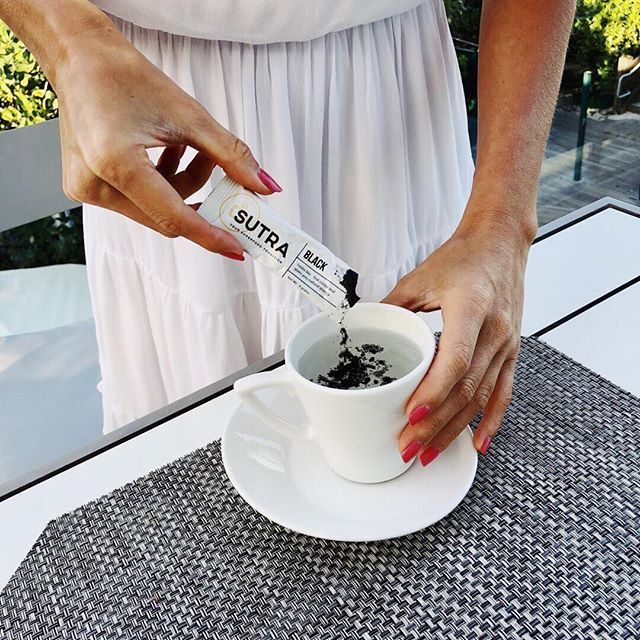 Pin On Raw Cacao Activated Charcoal Superfood Latte