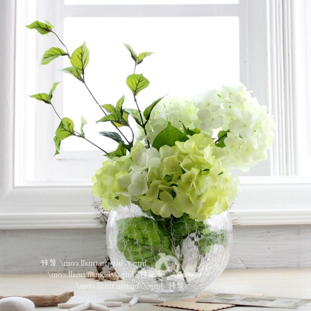 Chick flower vase ideas cool flower vase ideas for decorating in living room living room http - Great decorative flower vase designs ...