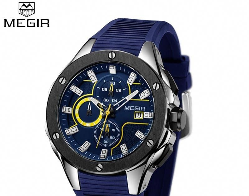 Sports Watches For Mens India Sportswatches Watches For Men Sport Watches Quartz Watch