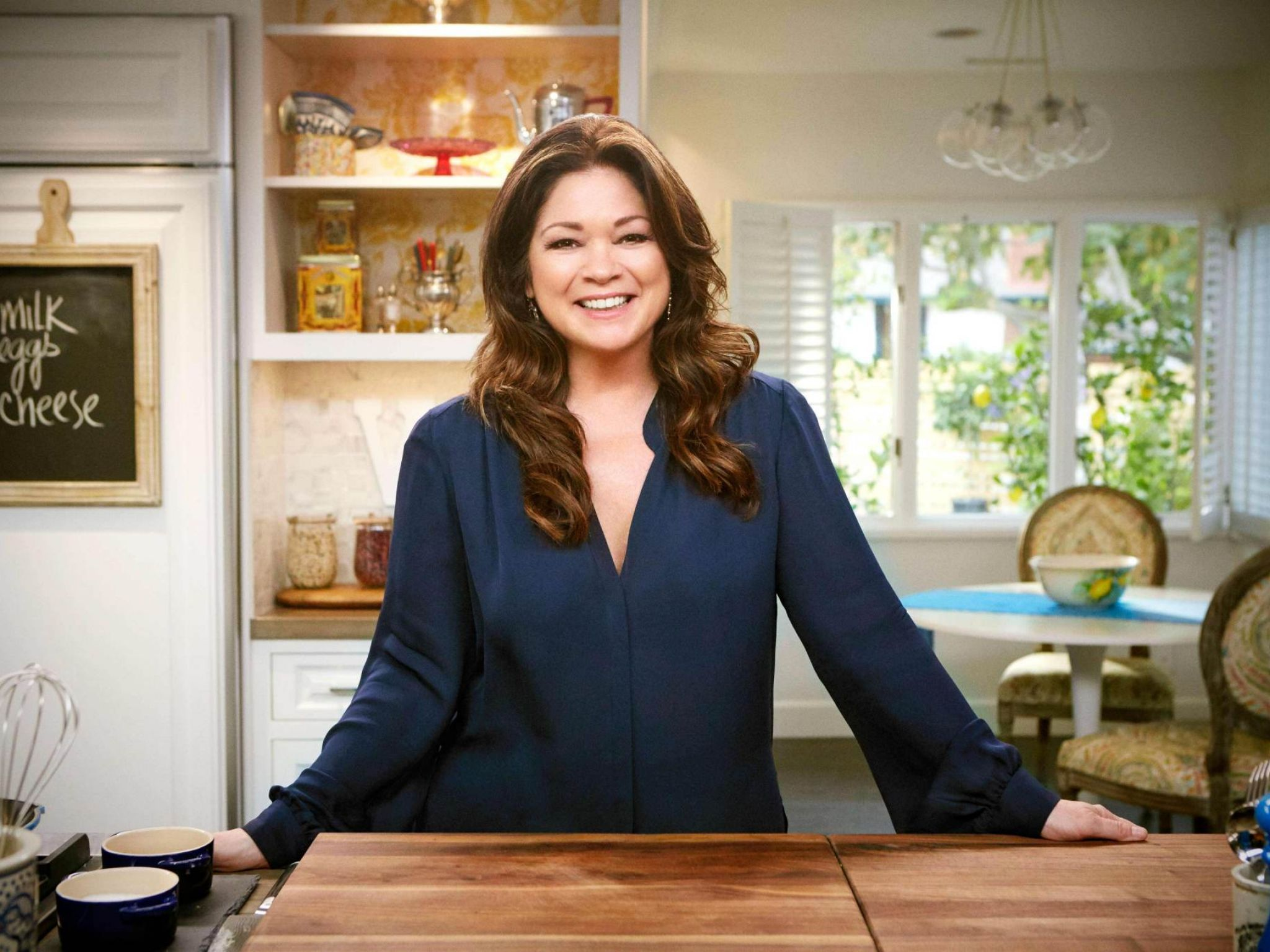 The Competitors Of Food Network S Kids Baking Championship Kids Baking Championship Baking Championship Baking With Kids