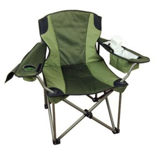 Terrific Pin By Big Man Chair On Patio Chairs Hammocks Outdoor Forskolin Free Trial Chair Design Images Forskolin Free Trialorg