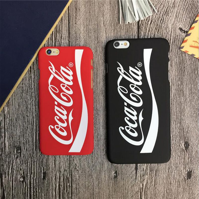 coque coca cola iphone 7 plus