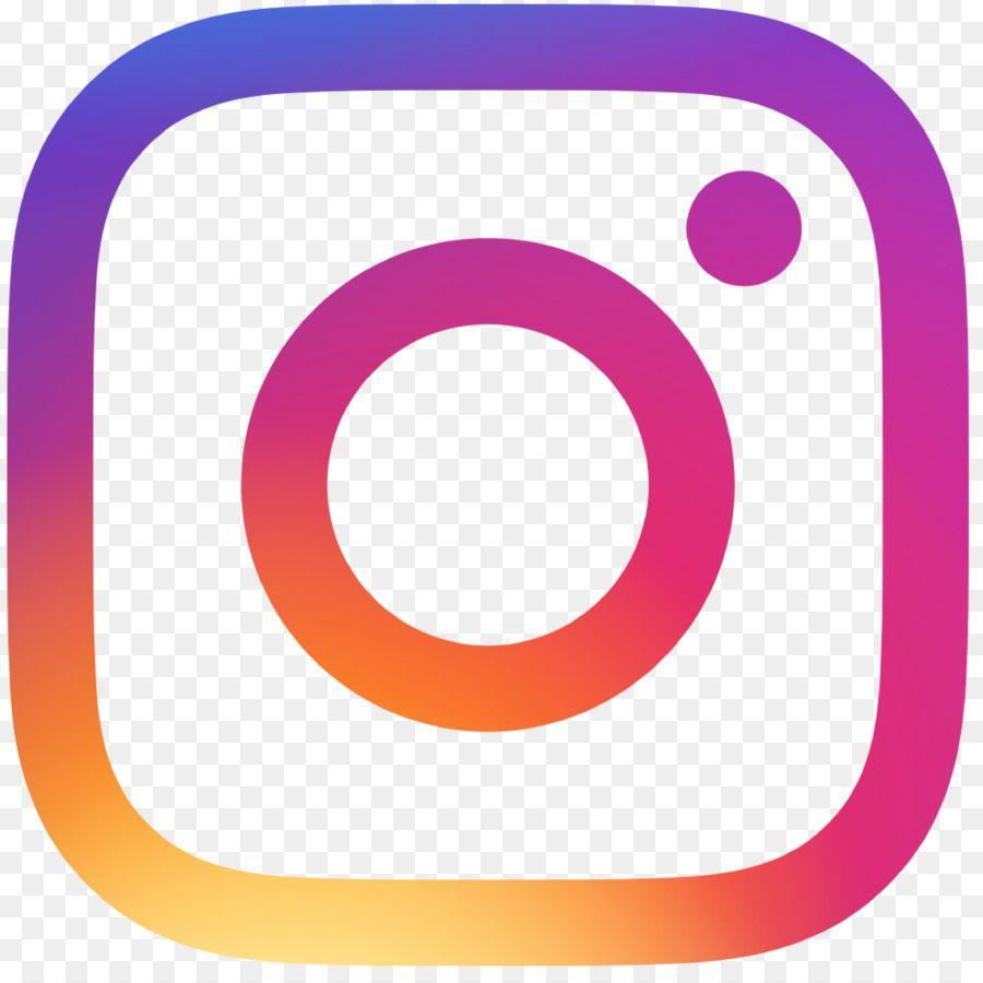 Resultado De Imagen De Logo Facebook Vector Logotipo De Instagram Fondos De Universo Fondo De Pantalla De Supreme
