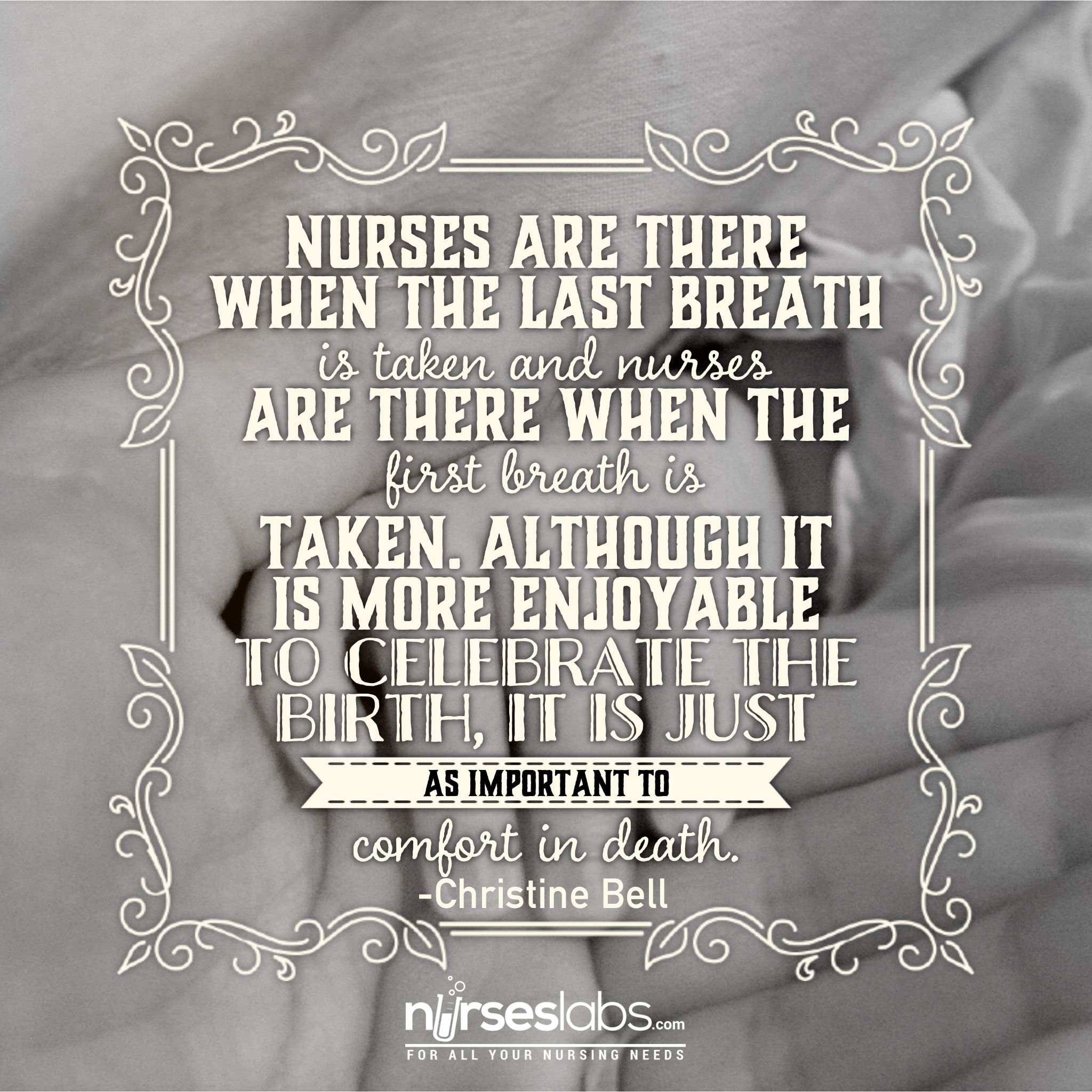 Quotes Inspirational Nurse Humor: Pin By Nurseslabs On Nursing Inspiration, Fun, And Humor